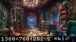 Истории у костра 3: Воплощённый ужас (2020) PC
