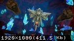 Trials of Mana (2020/Лицензия) PC