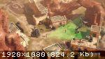 Desperados III (2020) (RePack от FitGirl) PC