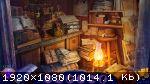 Химеры 11: Сокровенный змий (2020) PC