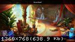 Персидские Ночи 2: Лунная вуаль (2020) PC
