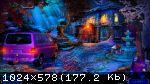 Загадочные истории 7: Обитель иных (2017) PC