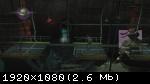 Teenage Mutant Ninja Turtles: The Video Game (2007/RePack) PC