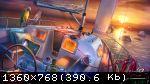 Тайный Орден 8: Возвращение в Затерянное королевство (2019) PC