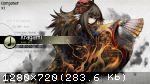 Игра Deemo скоро перестанет быть эксклюзивом для PS4