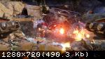 Disintegration (2020/Лицензия) PC