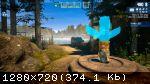 Barn Finders (2020) (RePack от FitGirl) PC