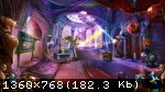 Легенды Духов 3: Время перемен (2019) PC