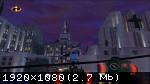The Incredibles (2004/RePack) PC