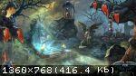 Кладбище искупления 15: Украденное время (2019) PC