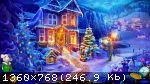 Рождественские истории 8: Зачарованный экспресс (2019) PC