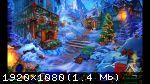 Дух Рождества 3: Сказки братьев Гримм (2019) PC