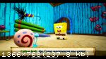 SpongeBob SquarePants: Battle for Bikini Bottom - Rehydrated (2020) (RePack от xatab) PC
