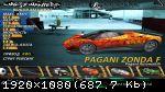 FlatOut 2 [Most Wanted] (2011) (RePack от Canek77) PC