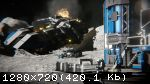 Space Engineers: Ultimate Edition (2019) (RePack от FitGirl) PC