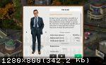 Timeflow – Time and Money Simulator (2015/Лицензия) PC