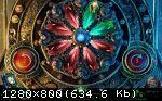 Охотник на демонов 3: Разоблачение (2016) PC