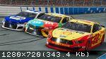 NASCAR Heat 5 (2020) (RePack от xatab) PC