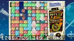 Mr. DRILLER DrillLand (2020) (RePack от FitGirl) PC
