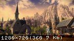Sword Art Online: Alicization Lycoris (2020) (RePack от FitGirl) PC
