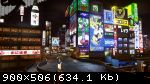 В Yakuza Kiwami 2 смогут поиграть обладатели Xbox One и ПК