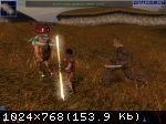 Star Wars: Knights of the Old Republic (2003) (RePack от xatab) PC