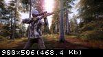 Hunting Simulator 2: Bear Hunter Edition (2020/Лицензия) PC