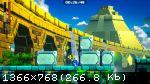 Mega Man 11 (2018) (RePack от SpaceX) PC