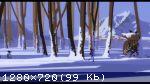 Roki (2020/Лицензия) PC