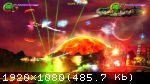 Jets'n'Guns 2 (2020) PC