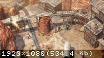 Desperados III: Digital Deluxe Edition (2020/Лицензия) PC