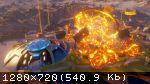 Destroy All Humans! (2020/Лицензия) PC