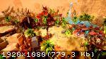 Cubers: Arena (2020/Лицензия) PC