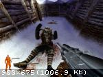 World War Zero (2005/Лицензия) PC