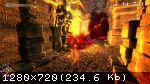 X-Blades (2009/Лицензия) PC
