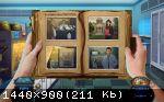 Семейные тайны 3: Преступный умысел (2020) PC
