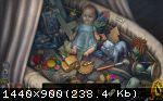 Темные истории 17: Эдгар Аллан По. Колокольчики и колокола (2020) PC