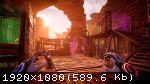 Relicta (2020) (RePack от xatab) PC