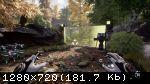 Relicta (2020/Лицензия) PC