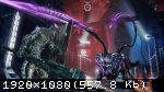 Hellpoint (2020) (RePack от xatab) PC