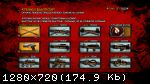 Deadpool (2013) (RePack от FitGirl) PC
