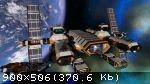 Empyrion: Galactic Survival (2020) (RePack от xatab) PC