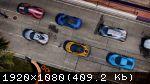 Fast & Furious Crossroads (2020/Лицензия) PC