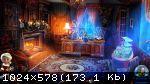 Рождественские истории 5: Дары волхвов (2016) PC