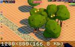 Parkasaurus (2020) (RePack от FitGirl) PC