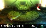Артур и месть Урдалака (2009/RePack) PC