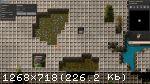 Factorio (2020) (RePack от FitGirl) PC