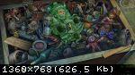 Слияние миров 2: Смертельная грёза (2020) PC
