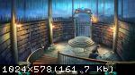 Темный лабиринт 6: Гибельное знание (2016) PC