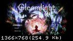 Gleamlight (2020) (RePack от SpaceX) PC